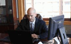 chicago-defense-attorney-2012-a