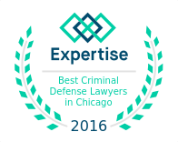 Best-criminal-defense-in-chicago-2016