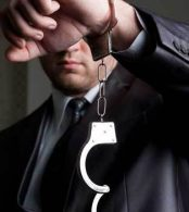 criminal-defense-chicago