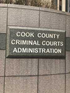 criminal-attorney-chicago-illinois