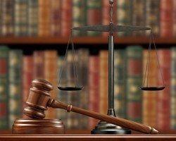 criminal-attorney-chicago