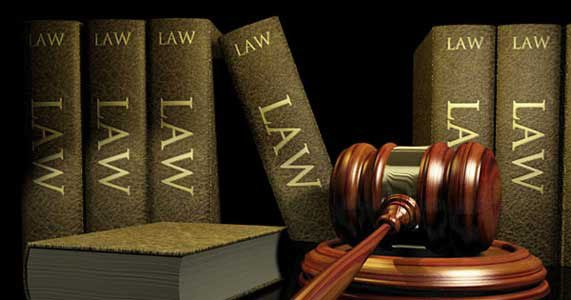 criminal-attorney-chicago-illinois