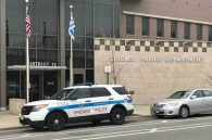 criminal-defense-chicago