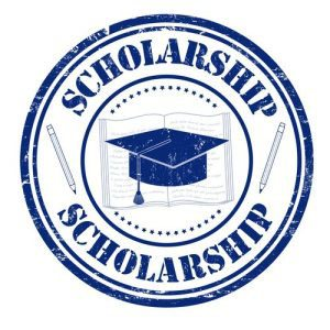 law-firm-chicago-illinois,
